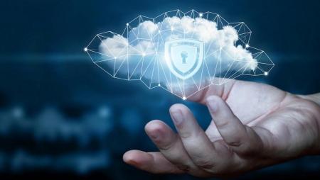 Descoberta vulnerabilidade crítica em ambientes Microsoft