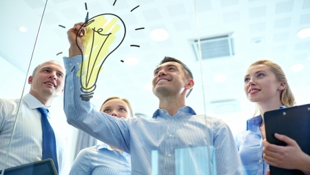 IA é prioridade dos CIO do setor público para 2019