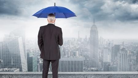 Innovarisk lança seguro para riscos cibernéticos