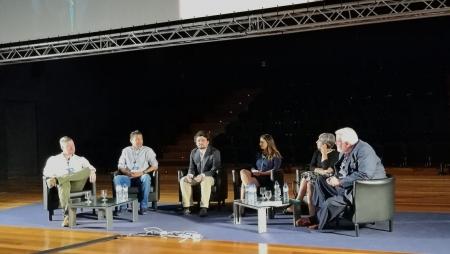 BPM Conference Portugal: a IA ao serviço dos negócios
