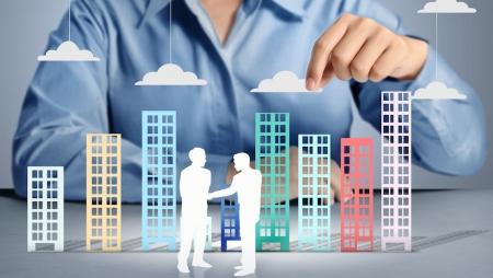 Outsystems debate principais oportunidades dos CIO