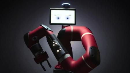 Robótica Colaborativa poderá revolucionar indústria logística