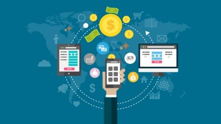 2018: ano de inovação nos meios de pagamento