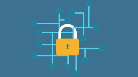 Mais de metade das empresas não integram a segurança na sua estratégia organizacional