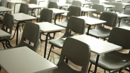 Escolas são um dos principais alvos dos cibercriminosos