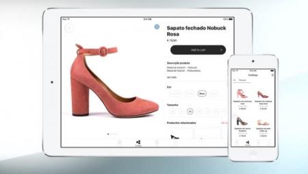 Zilian investe na digitalização das suas lojas
