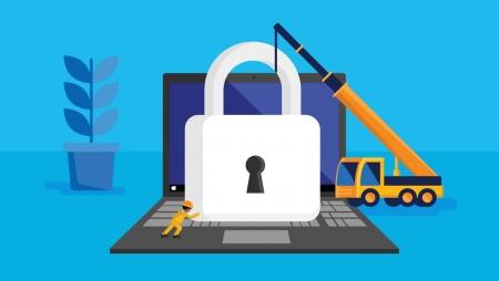 As sete principais tendências de segurança e gestão de risco para 2019