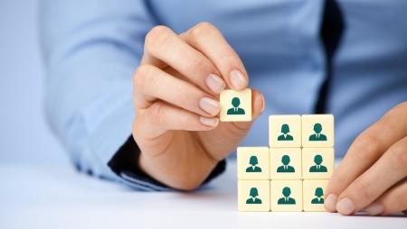 Arago Consulting e PeopleDoc lançam solução de RH integrada para clientes SAP SuccessFactors