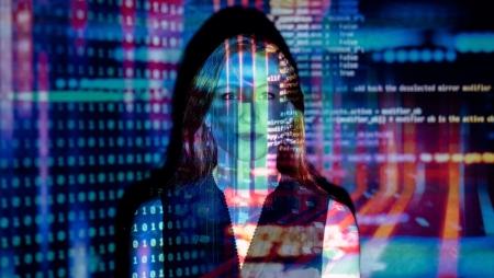 Prémio destaca projetos mais 'curiosos' e inovadores da ciência de dados