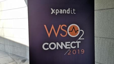 Xpand IT discute a liderança na integração e transformação digital