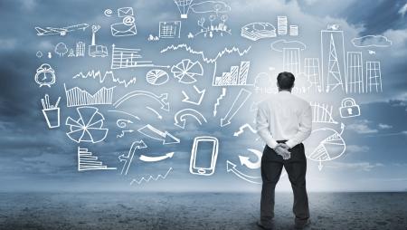SAP e Microsoft reforçam Parceria para acelerar transformação digital na cloud