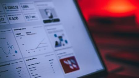 IA e marketing digital entre as especializações mais procuradas pelas organizações