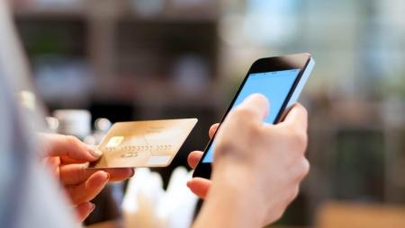Nova solução cognitiva da SIBS e IBM quer ajudar a combater fraude de pagamentos