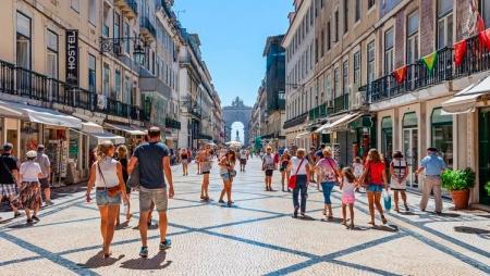 Indra desenvolve solução inteligente para cidades turísticas