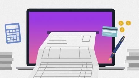 Ecopilhas adota fatura digital com ajuda da Generix
