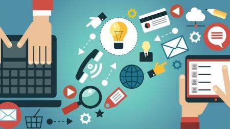 CIONET incentiva à inovação no setor bancário
