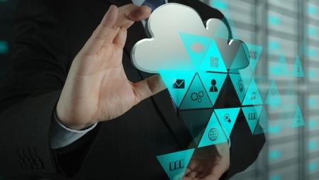 Cloud: empresas adotam IaaS para inovar