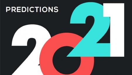 2021: o ano do recomeço