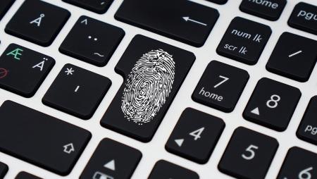 Ransomware: Várias empresas espanholas sob ataque