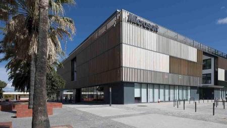 Portugal acolhe sede de suporte da Microsoft