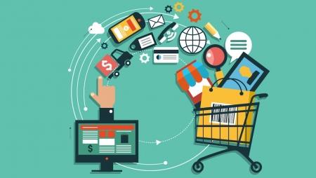E-commerce: o cliente à distância de um clique