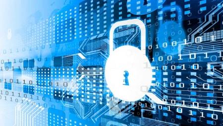 Infraestruturas obsoletas são porta de entrada para o malware
