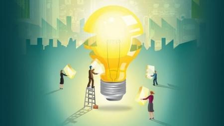 KCS iT apoia a empreendedorismo tecnológico