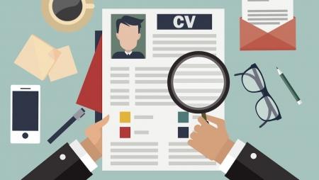 O que procurou o mercado de trabalho em 2017?