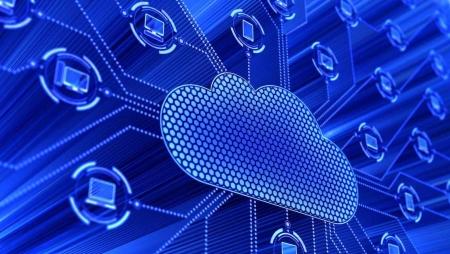Oracle lança base de dados cloud autónoma