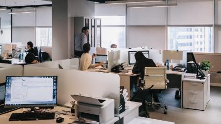 PME europeias deram salto digital durante a pandemia