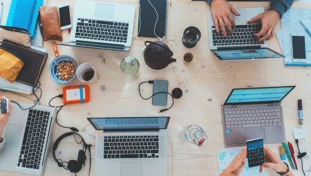 Gartner define tendências tecnológicas para a próxima década