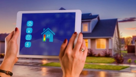 Segurança IoT: cinco medidas para tornar os dispositivos inteligentes realmente seguros