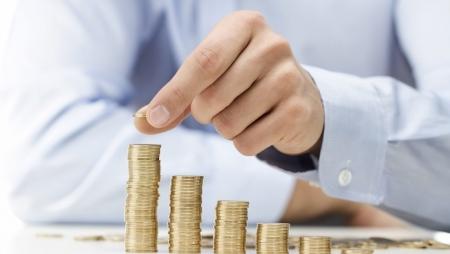 Feedzai angaria 50 milhões de dólares em ronda de financiamento Series C