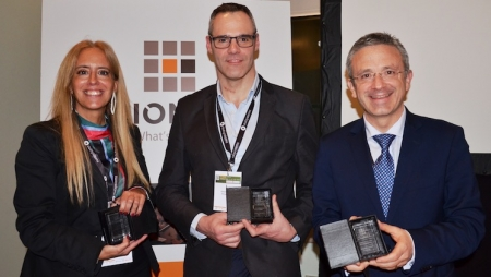 CIONET distingue CIOs portugueses que mais se destacaram em 2017