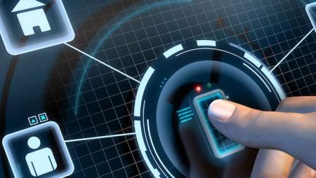 Gateway destaca papel do controlo de acesso na segurança das empresas