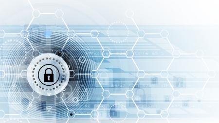 Cyber security – uma abordagem baseada em centro de excelência