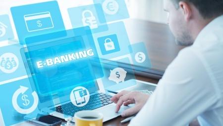 Banco Best permite permite abrir conta por videochamada