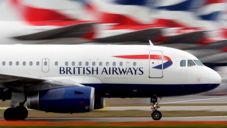 A culpa é do Outsourcing ? British Airways IT blackout