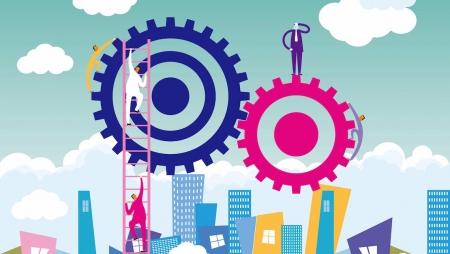 Indra integra na Minsait a sua carteira de soluções de transformação digital