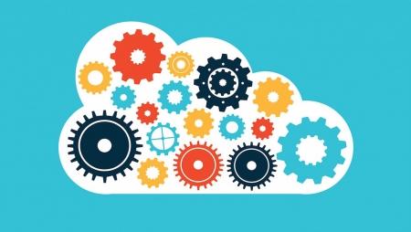 Nova plataforma da Fujitsu e da IDC Portugal permite que as empresas avaliem maturidade em cloud híbrida