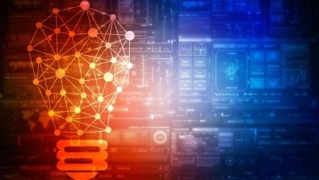 Mercado português das TIC vai superar os oito mil milhões de euros em 2019