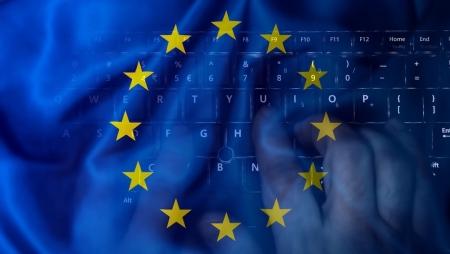RGPD: Google recebe multa de 50 milhões de euros