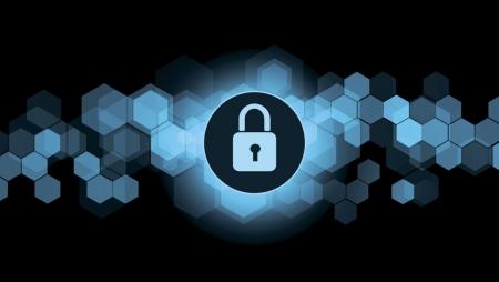 Descoberta vulnerabilidade em API oficial da Microsoft