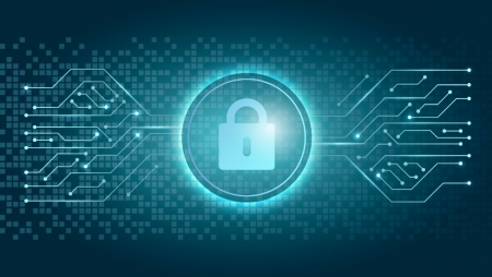 Cibersegurança: previsões para 2021 não são as melhores