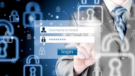 Autenticação constitui principal vulnerabilidade de segurança