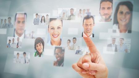 Software de gestão de RH – um tema de transformação digital