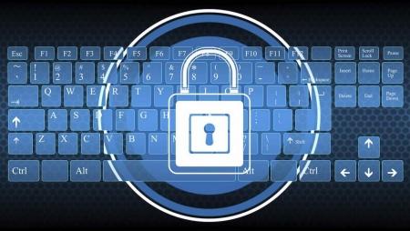 Kaspersky atualiza solução de Endpoint Security for Business com novos controlos e maior visibilidade