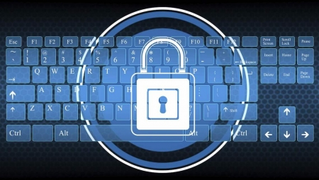 Petya – Identificada backdoor na origem do ataque