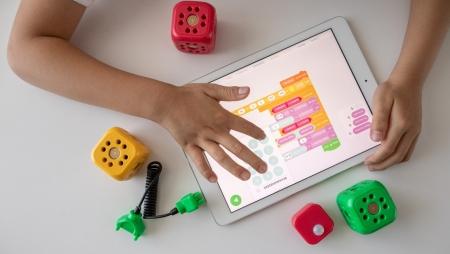 Entretenimento online com maior expressão entre crianças