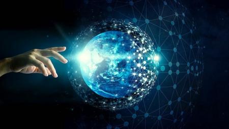Investimento em transformação digital marca o rumo das empresas